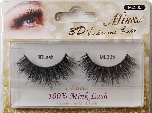 Mink Lashes-The ugly truth behind the new trend!